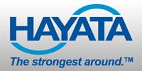 Logo Hayata