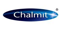chalmit-logo