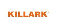 killark-logo