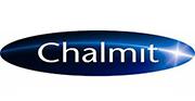PIEMME Broker - CHALMIT